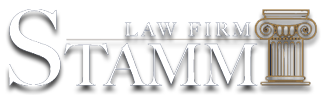 Estate Planning, Car Accident Lawyer, Personal Injury Attorney | Buffalo, NY | The Stamm Law Firm